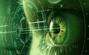 Виртуальная революция – документальный фильм о беспрецедентном эксперименте над человечеством