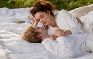 10 волнующих фильмов о любви, которой не должно было случиться