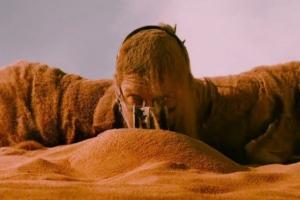 4-минутное видео с кадрами из фильмов, номинированных на «Оскар»