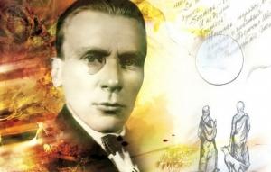 Не верьте Булгакову: 7 знаменитых советов противоречивого автора, которым он сам не следовал