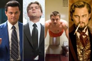 25 лучших фильмов за последние 25 лет по версии IMDb