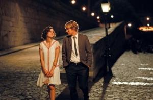 10 фильмов, события которых происходят в лучших городах на свете