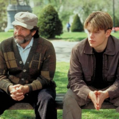 15 лучших фильмов о психотерапии