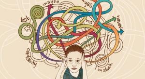 «Гений – это боль». Новое исследование определило главный признак творческих гениев