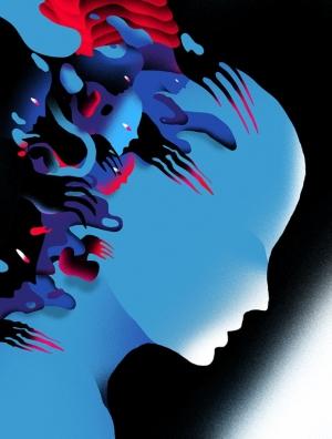 Роль депрессии в эволюционном процессе