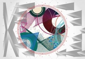 Нэнси Абрамс о новой мифологии для землян и роли человечества во Вселенной