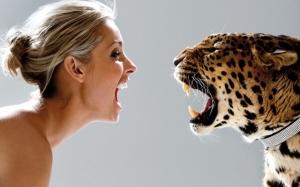 Три способа, как контролировать гнев