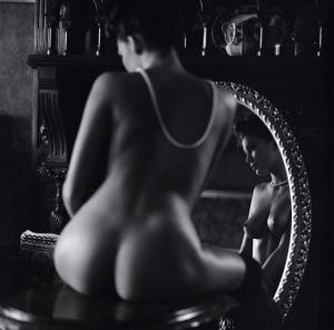 Изысканные эротические фотографии Гвидо Арджентини