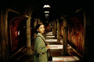 12 фильмов, которые придутся по вкусу всем, кто без ума от Тима Бертона