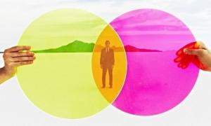 Каково это – жить в страхе ярких цветов и как справляться с хромофобией в повседневной жизни