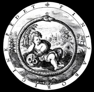 9 книг о мифах и их толковании