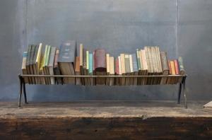 Дело вкуса: Хэмингуэй, Розанов и Бродский о любимых книгах