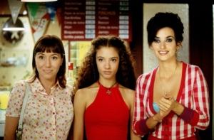 12 фильмов Педро Альмодовара. Шедевральное кино с неидеальными героями