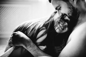 7 книжных советов для успешного брака