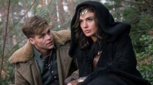 15 самых ожидаемых кинопремьер 2017 года
