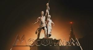 70 фильмов от «Мосфильма» для бесплатного просмотра: классика и любимые комедии в формате HD
