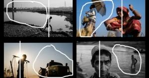 Как использовать шаблоны фотокомпозиции, чтобы улучшить свои снимки