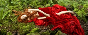 «Страшные сказки» – самый красивый фильм этой осенью