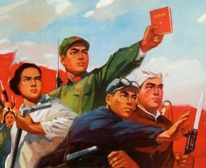 20 книг левых мыслителей XXI века о том, как устроен современный мир