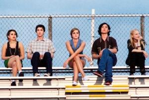 20 отличных фильмов, от которых интроверты будут в восторге