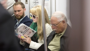 Чтение как витамин: о «чтении вдоль» и «чтении вглубь»