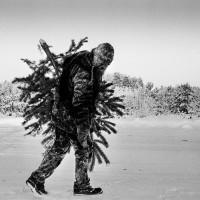 «Колодозеро» Алексея Мякишева – зима, весна, лето, осень и снова зима в одном особенном селе