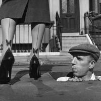 Курт Хаттон: пионер, мастер и гений фотожурналистики