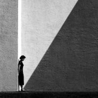 Фан Хо: когда фотографии лиричны и глубокомысленны, как китайская поэзия