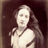 Джулия Маргарет Камерон: фотограф, запечатлевший дух викторианской эпохи