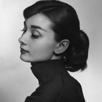 Юсуф Карш: портреты людей, изменивших 20-й век