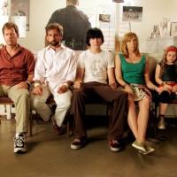 Фильмы со смыслом: философские вопросы и небанальные ответы