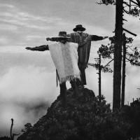 Себастьян Сальгадо: величие и хрупкость мира в эпичных фотографиях