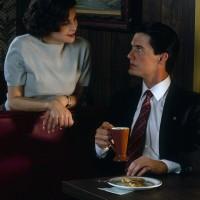Сон внутри сна: пересматриваем лучшие  драматические эпизоды «Твин Пикс» в год 30-летия сериала