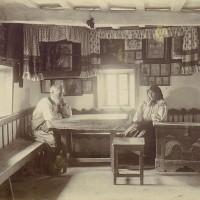 Архив Кунсткамеры: обряды, будни и лица предков в старинных фотографиях