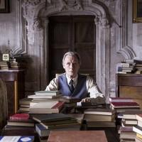 Фильмы, посвящённые книжным магазинам и книготорговцам