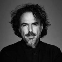 Алехандро Гонсалес Иньярриту: триумфальные фильмы мексиканского режиссёра