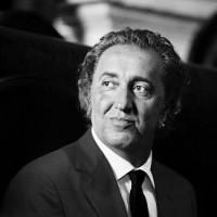 Паоло Соррентино: великая красота от режиссёра лучших европейских фильмов