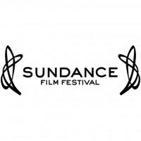 Сандэнс: кинофестиваль, открывающий будущих классиков и его главные фильмы