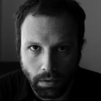 Йоргос Лантимос: фильмы, исследующие границы разума
