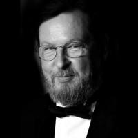 Ларс фон Триер: фильмы главного европейского провокатора и возмутителя