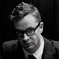 Николас Виндинг Рефн: крутые фильмы датского кинорежиссёра