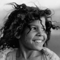 Сабина Вайс: тепло человеческих эмоций и эстетизм уличных фото