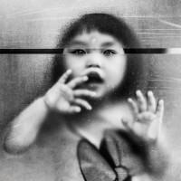 Ксиза Круз Бакани: из домработниц в фотографы Magnum