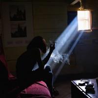 Тарас Бычко: изысканность приёма и простота объекта съёмки, как залог завораживающего кадра