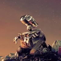 Классика Pixar, которую стоит пересмотреть взрослым