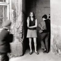 Классики литовской фотографии: фотороманисты вне времени