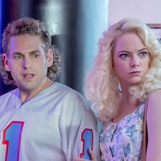 Сериалы Netflix: лучшие проекты главной «сериальной кузницы» в мире и новинки сезона