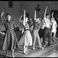 «ТриВА» и новокузнецкая школа фотографии: человек эпохи развитого социализма