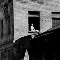 Ленинградский фотоандеграунд: петербургская «достоевщина» и щемящее чувствование мира