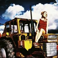 Ломография: субкультура в мире фотографии
